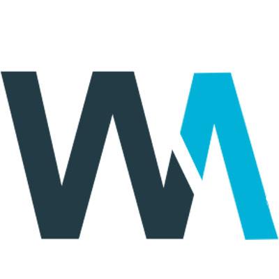 WA - Soluções Digitais